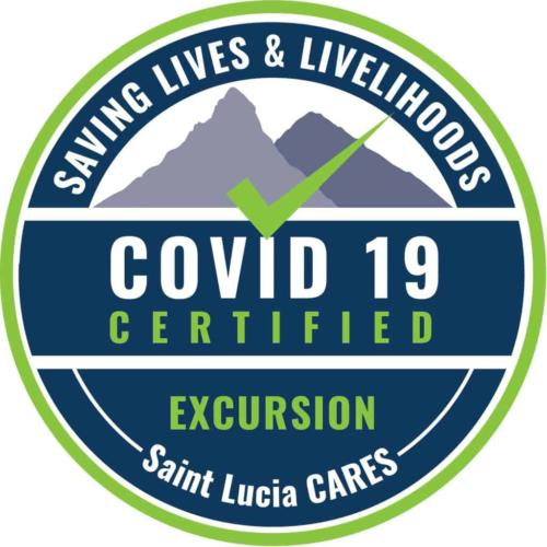 covid 19 certified